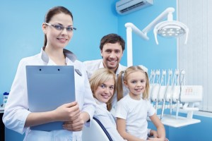Picking a Kaukauna family dentist isn't hard. It just requires some homework. Follow these simple tips to find a dental care provider with the right skills and attitude.