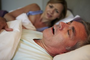 sleep apnea therapy in freedom, wi