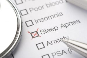 Wondering how you can treat your sleep apnea in Freedom, WI? With the experts at Dental Expressions, you can get the good night's rest you deserve.